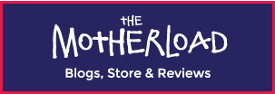 The Motherload Ltd
