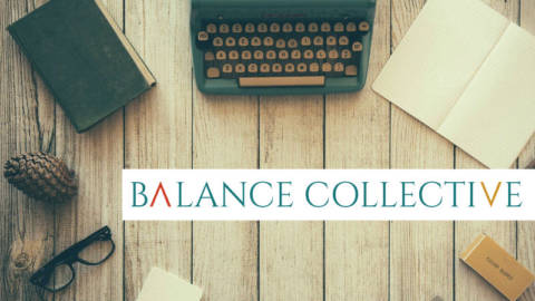 Ten Questions with: The Balance Collective