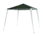 Camping shelter from argos