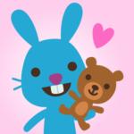 Sage Mini Friends App