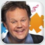 Jigsongs App