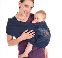 Lifft Baby Carriers