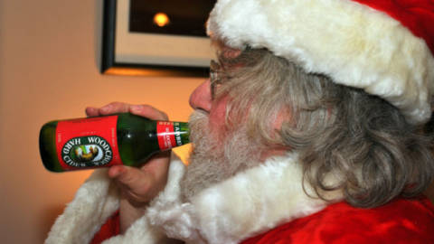 12 Christmas Let-downs