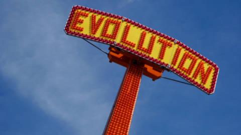 Do Caesareans Really Affect Evolution?