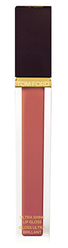 Lip Gloss by Tom Ford