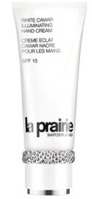 La Prairie Hand Cream