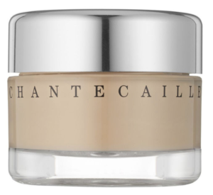 chantecaille Foundation