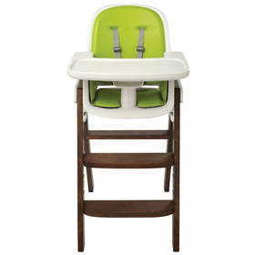 OXO Tot Sprout Highchair John Lewis