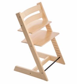 Stokke® Tripp Trapp® Chair Mothercare