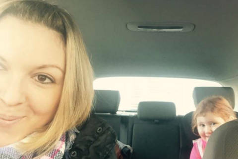 Time Management For Single Mums