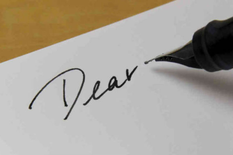 letter to the other woman from wife