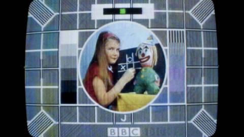 The Top 5 Worst: Children's TV Programmes