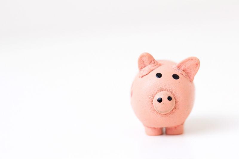 Investment savings