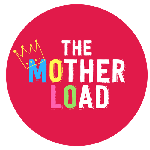 The Motherload, A Supportive Community & Blog for Women