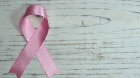 We Need To Talk About: Living With Breast Cancer