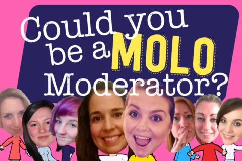 QUIZ: Take the MOLO Moderator Test!