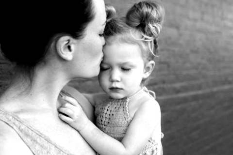 Does Having Children Make You Soft?