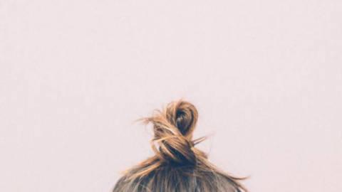 Trichotillomania: One Mum's Secret Shame