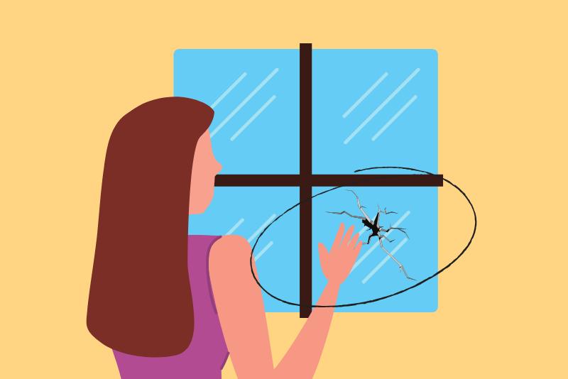 Window Hack