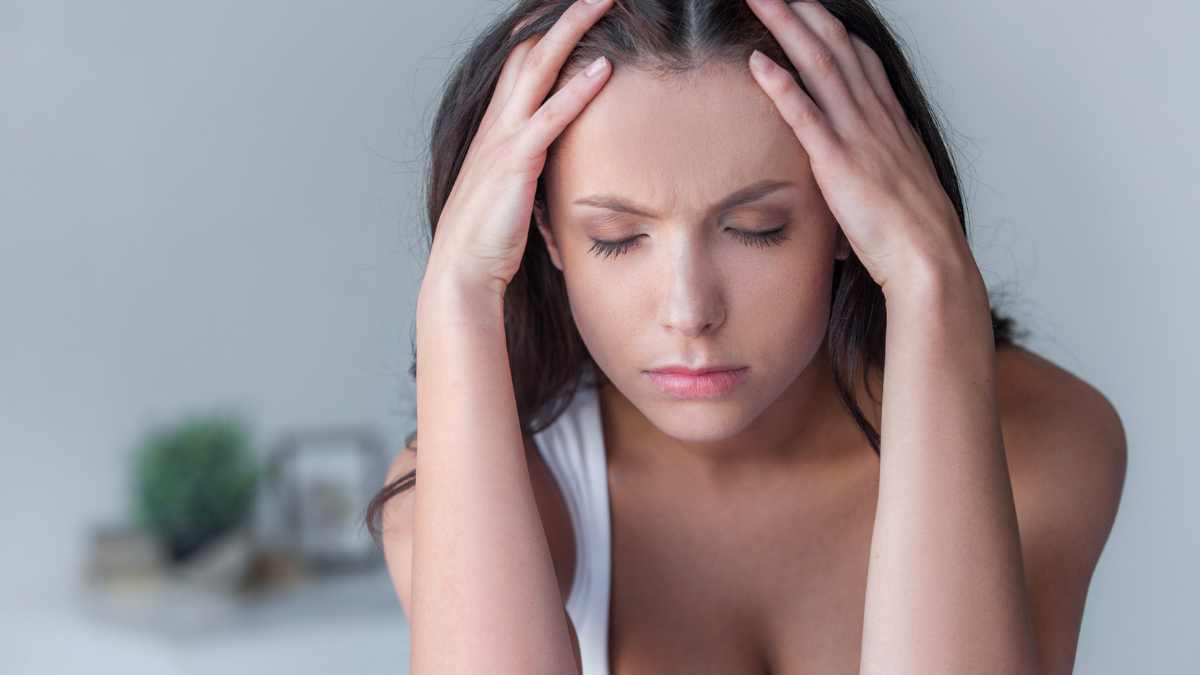 How Mothers Can Manage Postpartum Depression Amidst COVID 19