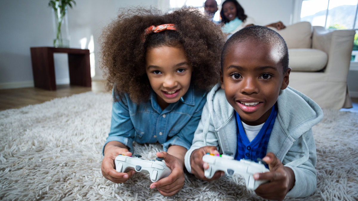 How Are Video Games Being Used To Teach Autistic Children?