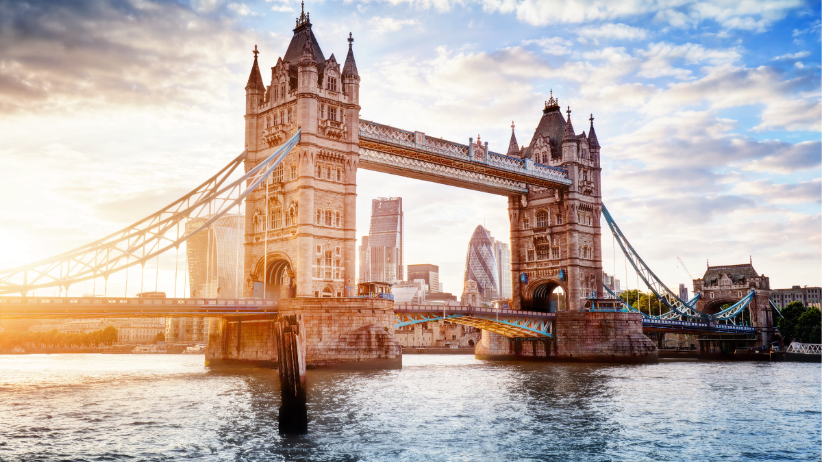 Why London Is A Great Destination For Pupils Studying Abroad