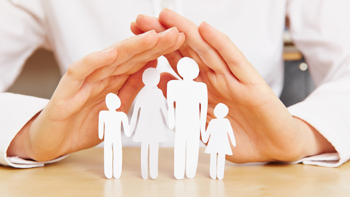 A quick guide to income protection insurance for business owners