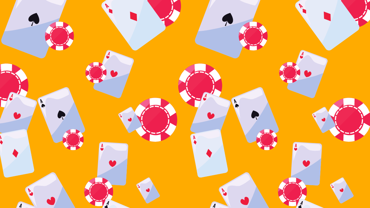 A Beginner's Guide to Finding the Best Online Casinos