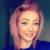 Profile photo of Hayley Shirley