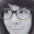 Profile photo of Jeni Dibley-Rouse