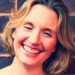 Profile photo of Jill Misson
